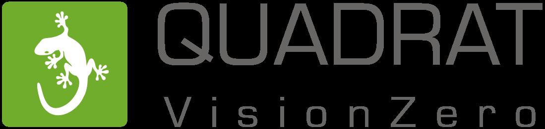 Quadrat VisionZero – Ihre Fachkraft für Arbeitssicherheit